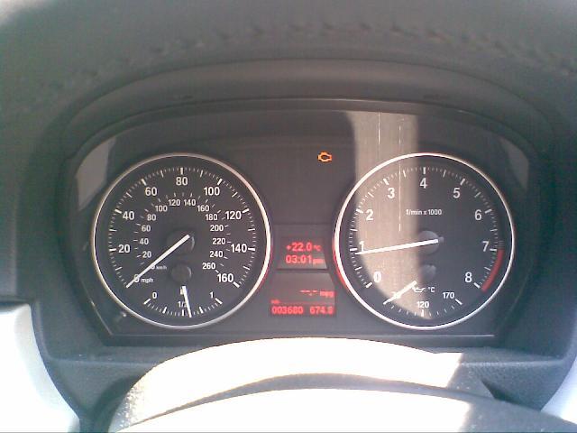 dashboard-light